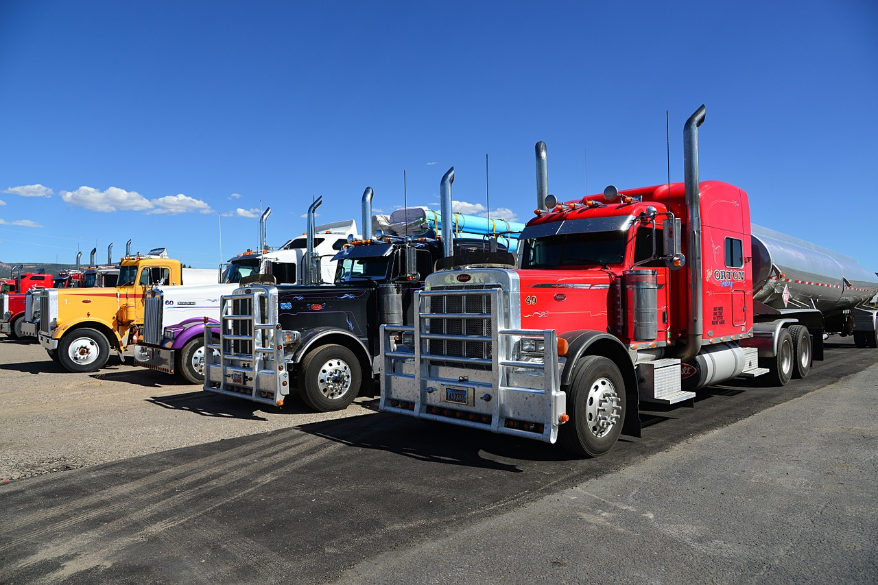 truck-602567_1280
